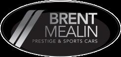 Brent Mealin