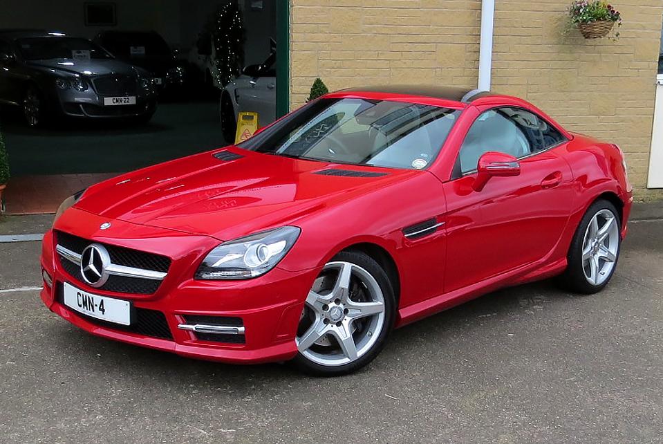 car_image1