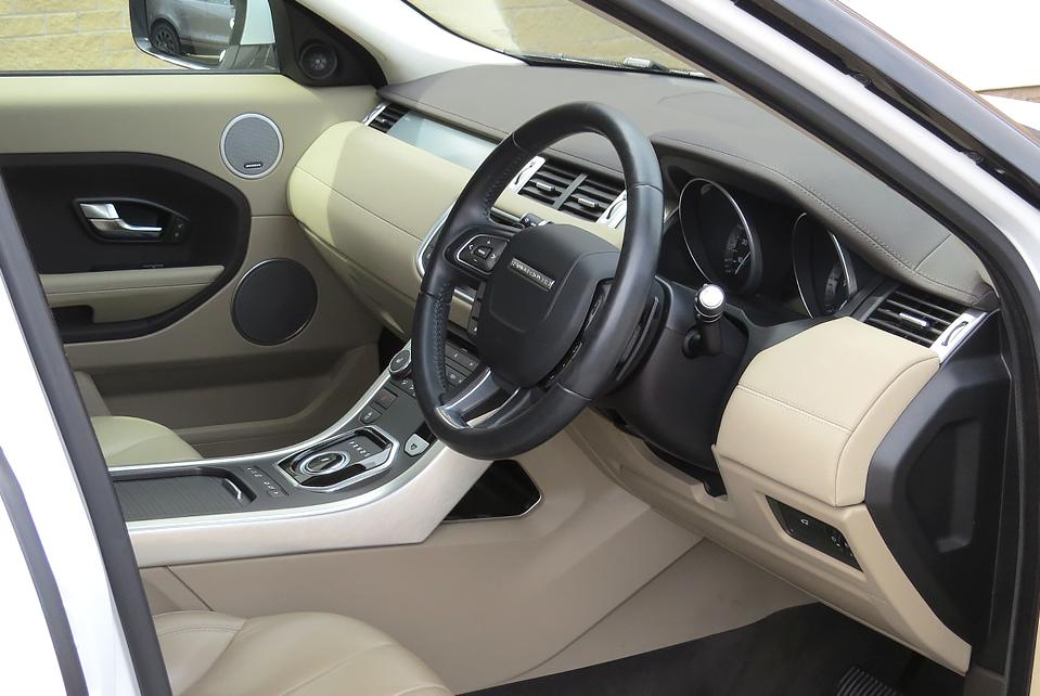 car_image4