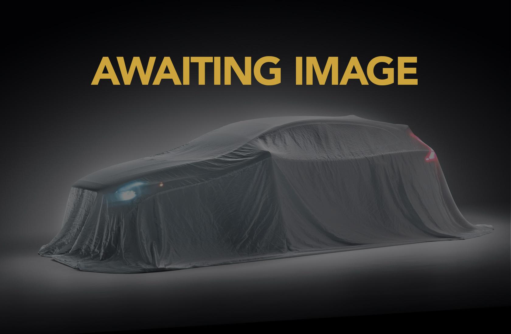 Range Rover Evoque 2.0TD4-Auto' HSE Dynamic Lux AWD