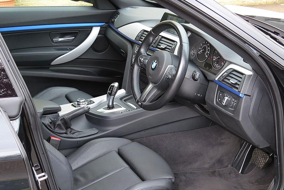 car_image3